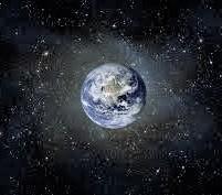 美しい星で生まれた生命の神秘