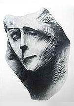シュタイナー彫刻