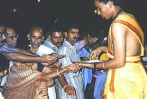 インド/サルナート